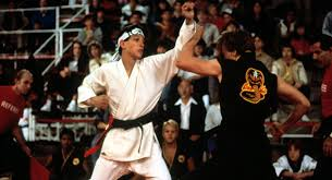 An Oral History Of The Karate Kid With Ralph Macchio And William Zabka Rotten Tomatoes Movie And Tv News