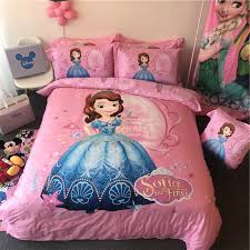 twin size comforter duvet cover
