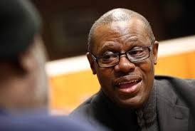 Prosecutors detail admissions of bribery by state Rep. Derrick Smith -  Chicago Tribune