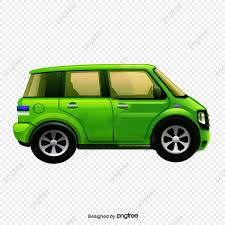 Hình ảnh Phim Hoạt Hình Chiếc Xe Màu Xanh Vector, Tải, Xe ô Tô ...
