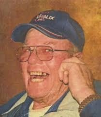 Jerry Jacobs | Obituary | Corsicana Daily Sun