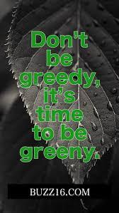 best world environment day slogans world environment day