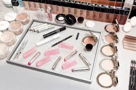 dior makeup set 2016 saubhaya makeup