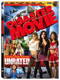 Disaster Movie by Jason Friedberg, Aaron Seltzer |Jason Friedberg, Aaron  Seltzer, Matt Lanter, Vanessa Minnillo | DVD | Barnes & Noble®
