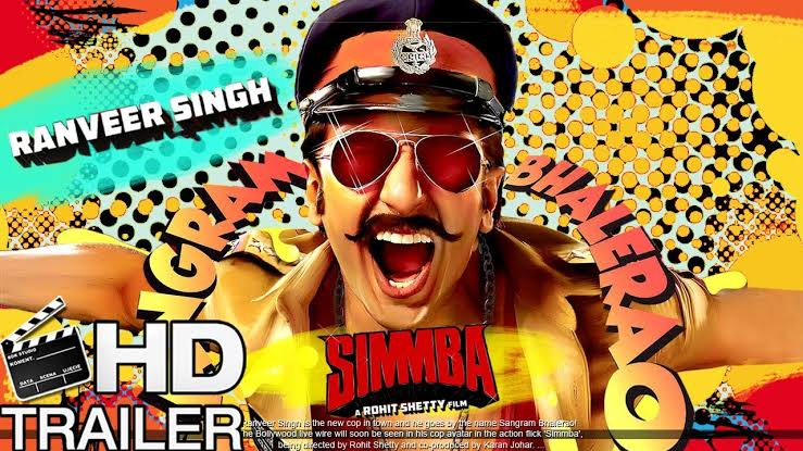 Simmba Download