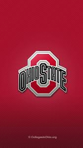50 ohio state iphone wallpaper on
