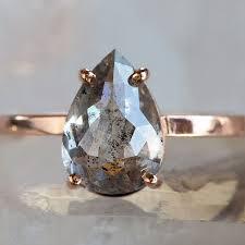 alternative enement ring stones