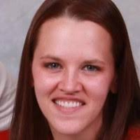 Tabatha Smith - Representative - Jewelry In Candles   LinkedIn