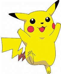 La Linea d'Hombre: Dei Pokémon e di quello stronzo di Pikachu