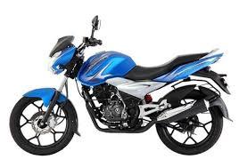 Bajaj Discover 100 T Bikes, Buy Discover 100 T Bikes Delhi