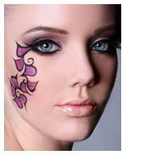 creative makeup 2020 ideas pictures