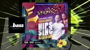 Dyson Knight & Wendi - Book Smart (Hips Sing Riddim) | 2018 Music ...