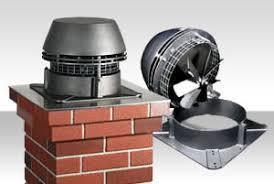 fireplace fans flue fans chimney