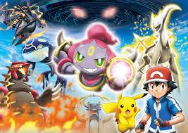 Pokemon xy the movie 2015 vietsub : 46 f6320 series 6 smart