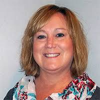 Cindy Lawson - Morristown Area Chamber of Commerce