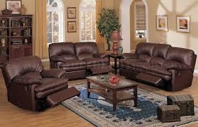 recliner sofa loveseat chair