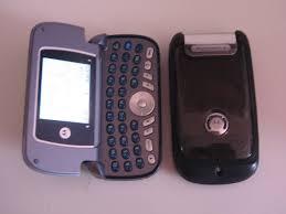 File:Motorola A630 aberto vs Motorola ...