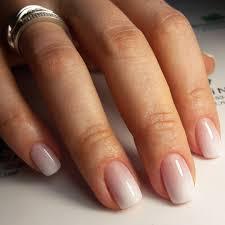 35 Spring Wedding Nail Ideas To Copy In 2020 Paznokcie Ombre