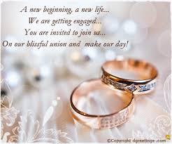 engagement invitation wording engagement party invitations message
