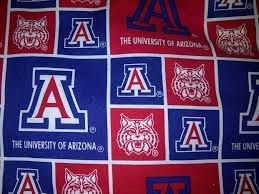 arizona wildcats college football
