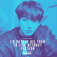 bts quotes to kickstart your day the ramenswag