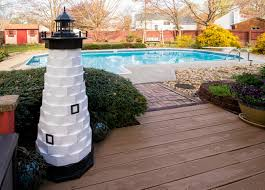 lighthouse plans how to build an