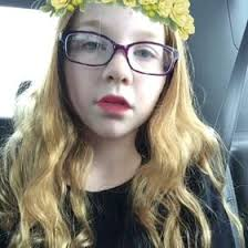 Addie Butler (itsyogirladdie) on Pinterest