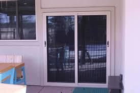 sliding security doors sliding glass