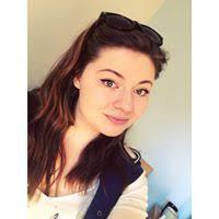 Abby Wilson - Academia.edu