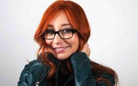 10 tori amos hd wallpapers background