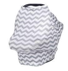 baby seat cover multi use nursing