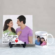 best personalized gifts for him
