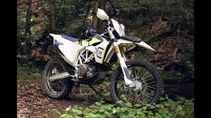 top ten best dual sport motorcycles