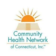 Community Health Network of Connecticut, Inc. (@CHNCTinc) | Twitter