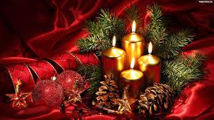 Znalezione obrazy dla zapytania: kartki świąteczne bożonarodzeniowe