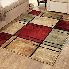 big lots area rugs 8 10