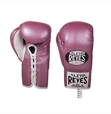 female boxing gloves boxing