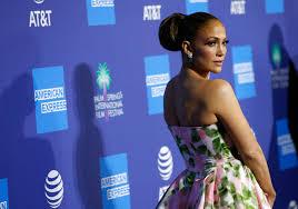 Opinion   Jennifer Lopez's Oscar Snub Was a Snub for Latinas - The ...