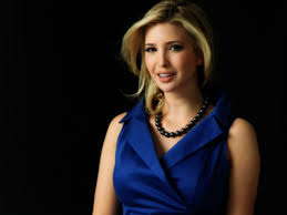 ivanka trump wallpapers 24