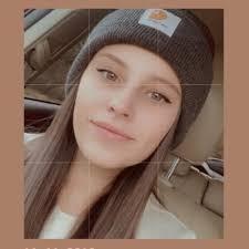 Abigail Carter (@CarterrAbby) | Twitter