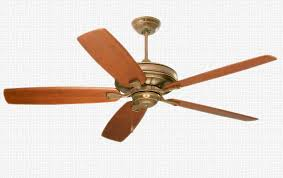 how to install a ceiling fan mobile