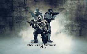 counter strike global offensive coun