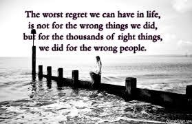 quotes sad tumblr life but true heart tagalog love very sad