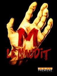 M le Maudit en Streaming & Replay sur Paris Première - Molotov.tv