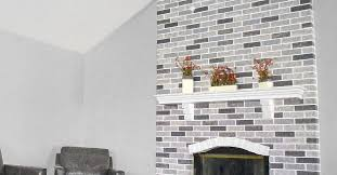 fireplace makeover for 45 this old house