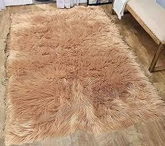 furry fluffy fuzzy soft solid faux fur