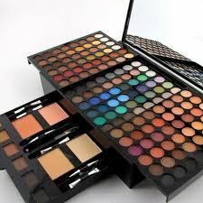 avon makeup studio palette eyeshadow