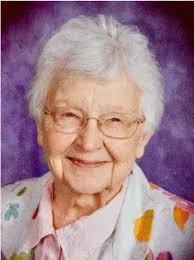 Obituary: S. Elaine Johnson - Covenant Companion : Covenant Companion