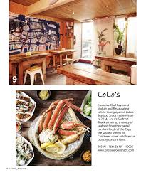 NYC Guide / G&G _ Magazine N°7 by G&G _ ...