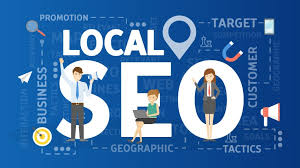 How to Improve Local SEO for Your Local Business